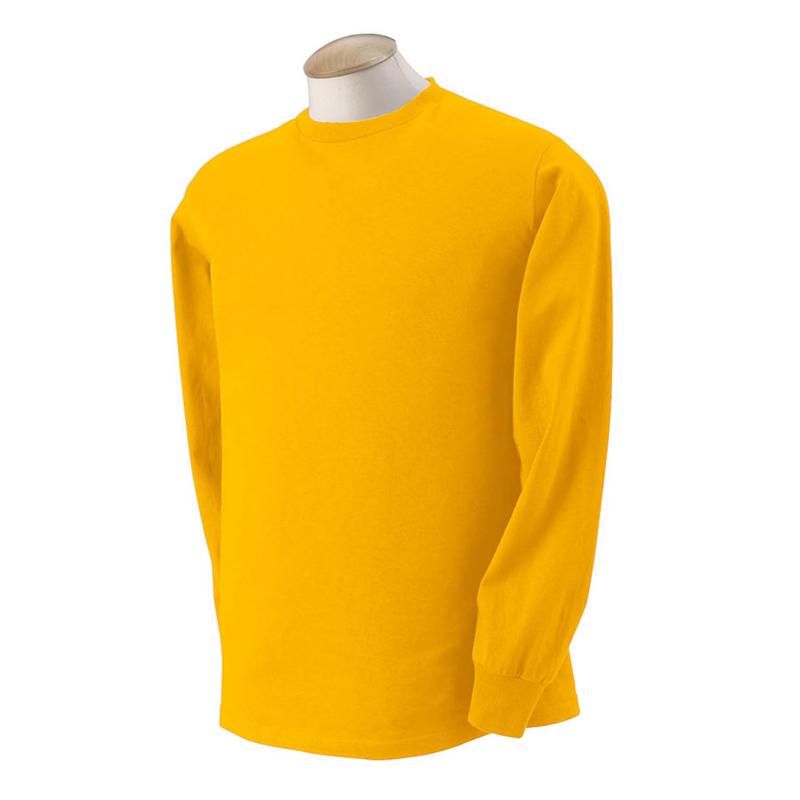 Amazoncom TieDye Kits Essort OneStep 5 Color Fabric